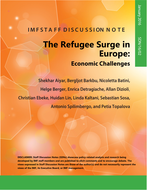 The-Refugee-Surge-in-Europe-(IMF).pdf
