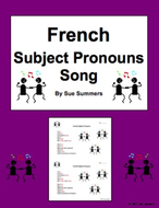 subject-pronouns-song-FRENCH-title.jpg