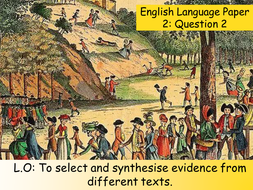 Year-11-revision--English-Language-Paper-2-Question-2-Summary.pptx
