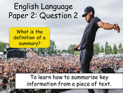 Year-11-Revision--English-Language-Paper-2-Question-2.pptx