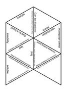 Distillation-GCSE-tarsia-RM-print-A4-simple.pdf