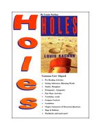 HolesbyLouisSachar61CommonCoreAlignedWorksheets-(3).pdf