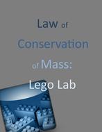 LawofConservationofMassmatterLegoLab.pdf