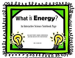 KineticandPotentialEnergyInteractiveScienceNotebookPage.pdf