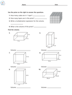 preview-for-5th-grade-math-common-core-review.pdf