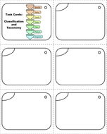 Classification-and-Taxonomy-Task-Cards.pdf