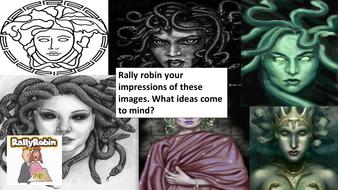 Medusa-unseen.pptx