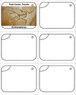 Fossils-Task-Cards.pdf