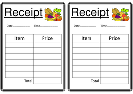 receipts-to-complete.pdf