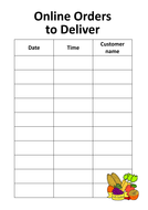 online-orders-to-deliver.pdf