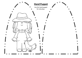 farmer-hand-puppets-in-black-and-white.pdf