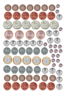 coin-pictures.pdf