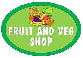 fruit-and-veg-shop-A4-sign.pdf
