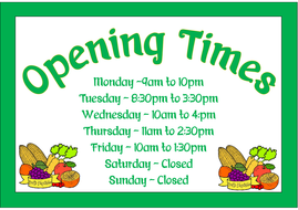 opening-times-sign.pdf