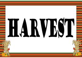 harvest-information.pdf