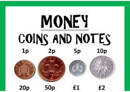 money-poster.pdf