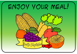 place-mat-for-dining.pdf