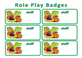 staff--role-play-badges.pdf