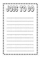 jobs-to-do-list.pdf