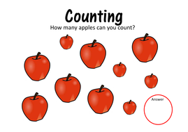 Apple-Counting.pdf