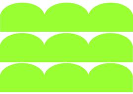 LIGHT-GREEN-BORDER.pdf