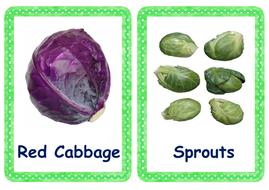40-fruit-and-veg-flashcards.pdf