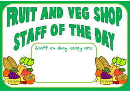 staff-of-the-day-poster.pdf