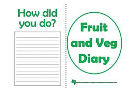 FRUIT-AND-VEG-diary.pdf