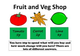 shop-sums.pdf