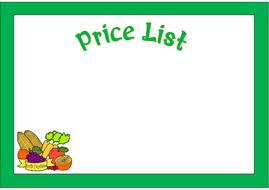 price-list-blank-sign.pdf