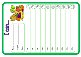 learning-objective-tracker.pdf