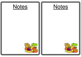 notes-pad.pdf