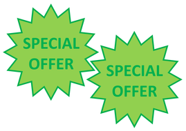 special-offer-sign.pdf