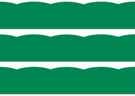 DARK-GREEN-BORDER.pdf