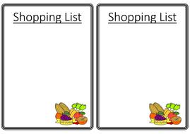 shopping-list-to-write.pdf