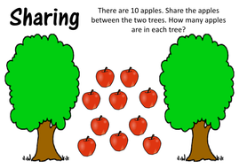 sharing-apples-in-trees.pdf