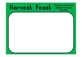 draw-a-harvest-feast.pdf