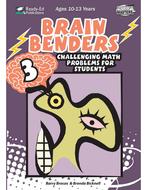 Brain-Benders-UUS.pdf