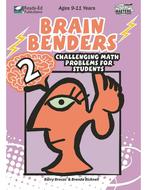 US-Brain-Benders-2.pdf