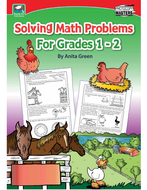 Solving-Math-Problems-1-2-US.pdf