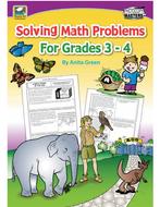 Solving-Math-Problems-3-4-US.pdf