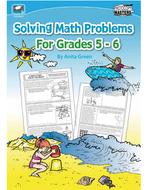 Solving-Math-Problems-5-6-US.pdf