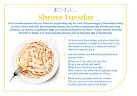 Shrove_Tuesday.pdf