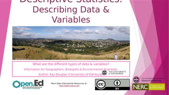 AH-data-types-DESCRIPTIVE-STATISTICS.pptx