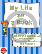 My-Life-as-a-Book.pdf