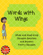 Words-with-Wings.pdf