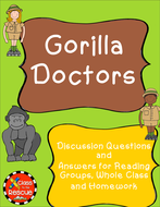 Gorilla-Doctors.pdf