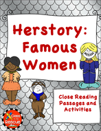Famous-Women.pdf