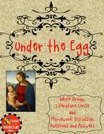 Under-the-Egg.pdf