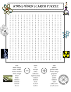 atoms-chemistry-searches-tes.docx